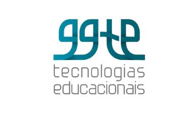 Logo GGTE - Tecnologias Educacionais
